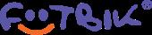 Header logotype